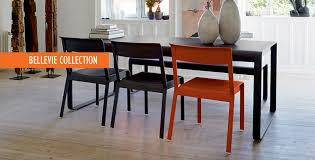 furniture kitchen tables fermobusa