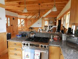 fish point a luxury home for sale in cranberry isles maine