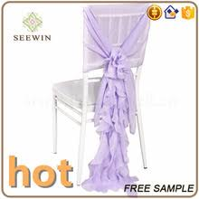 Mint Green Chair Sashes Chair Sashes Chair Sashes Suppliers And Manufacturers At Alibaba Com