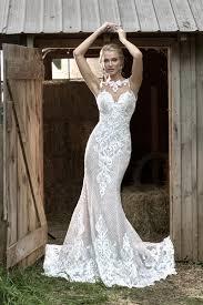 justin bridal justin 10455 justin gesinees bridal