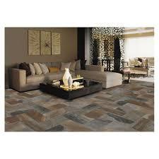 12x24 ms international tile flooring the home depot