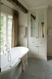 free standing linen cabinets for bathroom white linen cabinet for bathroom with mirror door design also