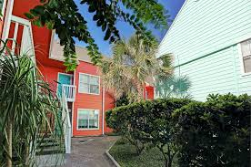 Cheap Beach House Rentals In Galveston by 20 Best Apartments For Rent In Galveston Tx From 580