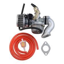 online buy wholesale carburetor rebuild kit from china carburetor