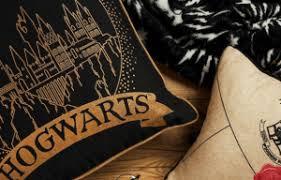 Eeyore Duvet Set Primark Is Selling A 15 Winnie The Pooh Duvet Set And Disney Fans
