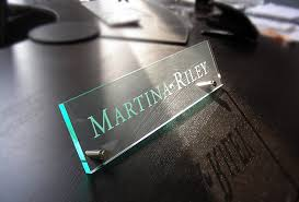 nameplates for desks the most engraved name plates and desk