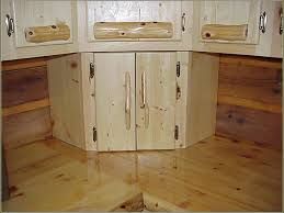 kitchen cabinet door hinges cabinet how to install soft close