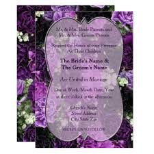 Shades Of Purple Shades Of Purple Gifts On Zazzle