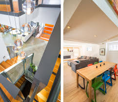 home renovation conroy custom homescomplete home renovations with conroy custom homes