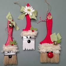 crafts gifts find craft ideas