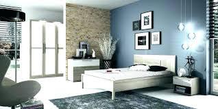 chambre laqué blanc brillant chambre laque blanc brillant chambre laque blanc brillant chambre