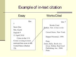 Example Of Cv Headline Best Quality Online Essays To Buy Order by Homework Organizer For Teachers Graduate Resume Board Of