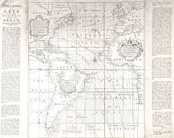 Tcu Map Edward Tufte Forum History Of Sparklines And Edward Tufte