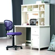 Small Desk White Gorgeous Cool Desks For Bedroom Cool Bedroom Desks White Bedroom