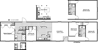 Manuel Builders Floor Plans Kentuckian Iv 16