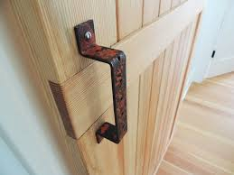 Strap Hinges For Barn Doors by Hinges And Hardware For Barn Door Pulls U2014 The Homy Design