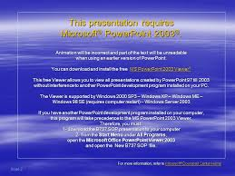 66 pages updated january 22th ppt download