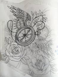 best tlc sketchbook tattoo 2012 tattoomagz
