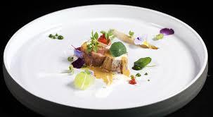 si e social michelin il comandante gourmet restaurant 1 michelin romeo hotel