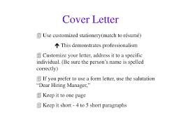 resume cover letter salutation cover letter last paragraph letter final paragraph template doc cover letter