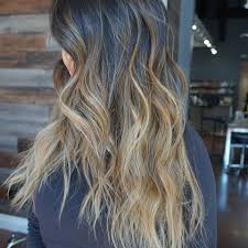 39 best alex hair blonde balayage ferndale detroit ombre haircut