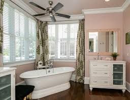 40 best cottage style bathrooms images on pinterest bathroom
