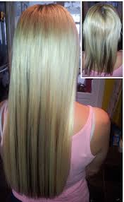 bonding extensions 64 best bonding hair images on bonded hair extensions