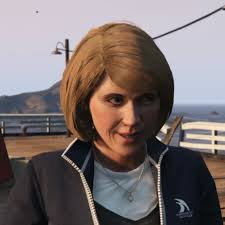 random characters gta v gta wiki fandom powered by wikia