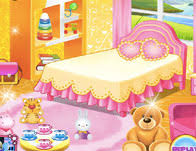 Room Decor Games For Girls - room games for girls games