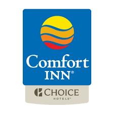 Comfort Inn Ferdinand Indiana Comfort Inn Coupons Promo Codes U0026 Deals November 2017 Groupon