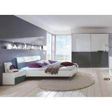 Schlafzimmer Hellblau Beige Schlafzimmer Grau Weiß Beige Gemütlich Auf Moderne Deko Ideen Mit