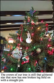 the scent of christmas veda boyd jones