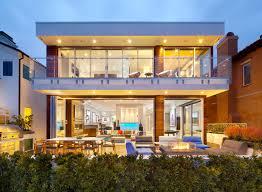 home design builder home design builder 1255