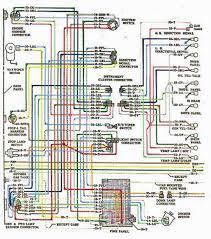 100 1969 camaro wiring diagram need 91 92 headlight wiring