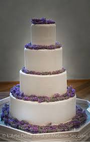 cake pricing florence tiered cakes by melanie secciani in tuscany