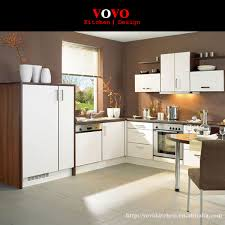 Kitchen Cabinets Online Cheap by Online Buy Wholesale Mdf Kitchen Cabinets From China Mdf Kitchen