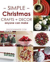 126 best tis the season gift ideas decoupage images on