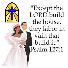 wedding wishes biblical christian wedding wishes inspirational messages for newlyweds