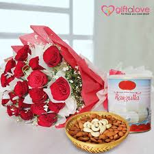top 10 same day delivery worried here s top 5 diwali gifts that you can send via same day