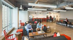 pipeline shared office space coworking offices pipeline workspaces
