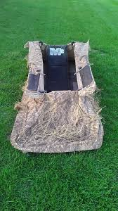 Layout Blind For Sale Used M2 Layout Blind For Sale Iawaterfowlers