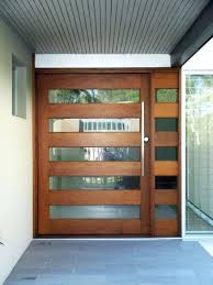 Home Design Articles Articles With Front Door Home Design Bedford In Tag Terrific