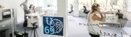 volkswagen headquarters volkswagen group homepage