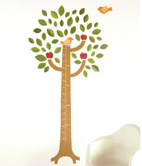 happi tree wall decal compare prices on tree wall decals online