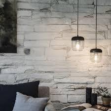 Feature Lighting Pendants 470 Best Modern Pendants Images On Pinterest Pendant Ls