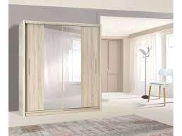 meuble de chambre conforama conforama meuble chambre mediacult pro