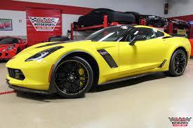 used z06 corvette for sale 2016 chevrolet corvette z06 c7r stock m5897 for sale near glen