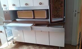 meuble cuisine le bon coin meuble cuisine le bon coin le bon coin 83 ameublement amazing le bon