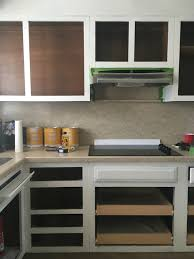 How To Paint The Hinges Or Hardware On Your Cabinets Or Furniture Painting Kitchen Cabinets Seeking Lavendar Lane