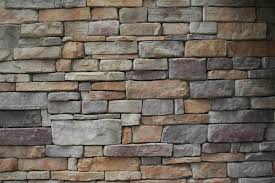 Interior Stone Veneer Home Depot Faux White Brick Wall Stone Wall Panels Rock Wall Panels Exterior And